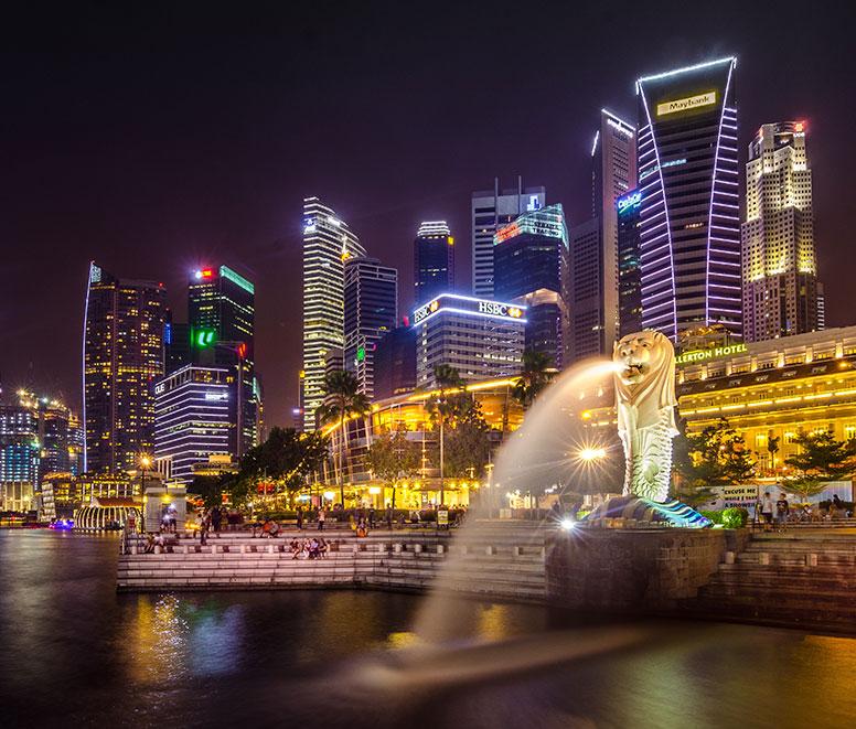 singapore-destination